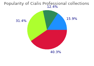discount 20 mg cialis professional free shipping