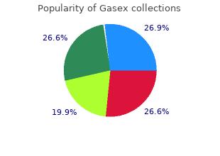 buy 100 caps gasex mastercard