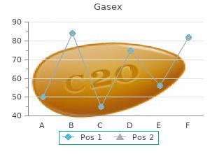 gasex 100caps cheap