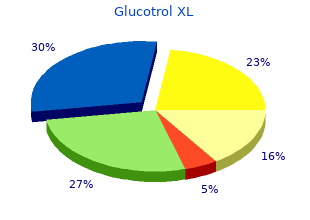 purchase glucotrol xl us