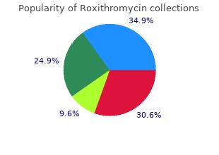 generic roxithromycin 150mg line