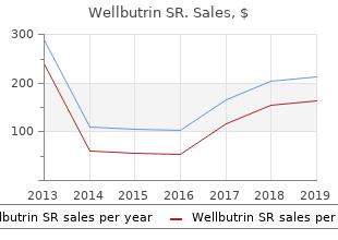 generic 150mg wellbutrin sr fast delivery