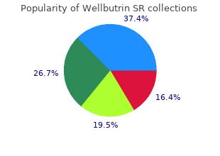 buy 150mg wellbutrin sr free shipping
