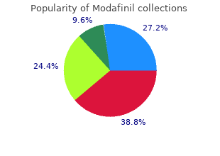 modafinil 200mg overnight delivery