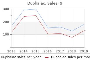 buy duphalac on line
