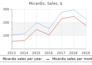 generic micardis 80 mg with amex