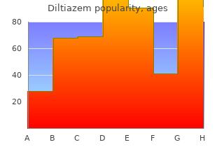 discount diltiazem 180mg visa