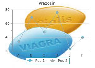 purchase 2mg prazosin amex