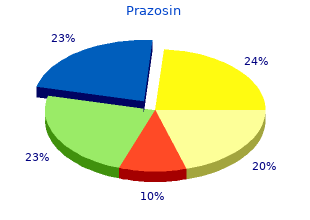 purchase genuine prazosin line