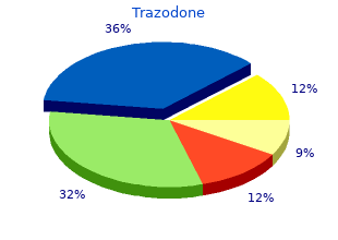 order 100mg trazodone amex