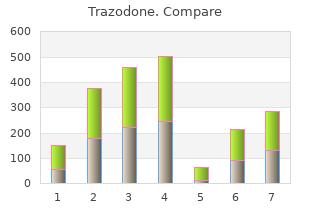 cheap trazodone 100 mg otc