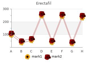 order erectafil 20mg line