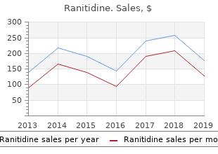 buy discount ranitidine on line