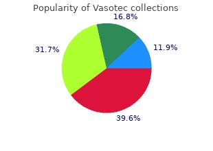 purchase vasotec 5mg with mastercard