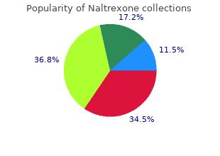 naltrexone 50 mg with mastercard