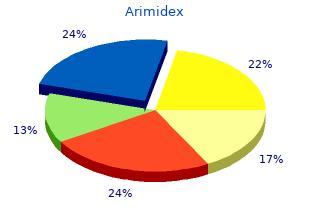 order cheapest arimidex and arimidex