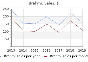 discount brahmi 60caps without prescription