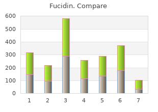 purchase cheap fucidin on line