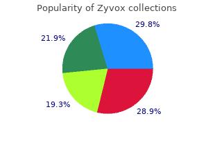 quality zyvox 600 mg