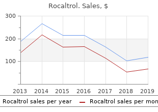 buy rocaltrol 0.25 mcg lowest price