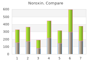 cheap noroxin 400mg without prescription