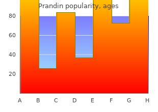 generic 0.5mg prandin with mastercard