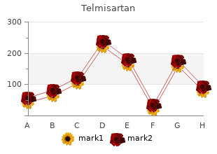 40 mg telmisartan mastercard