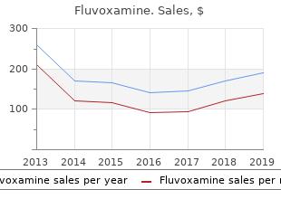 cheap fluvoxamine 50 mg amex