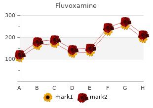 buy fluvoxamine 50mg low price