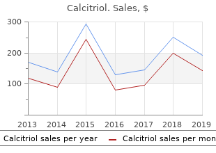 purchase on line calcitriol