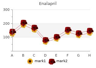 order cheap enalapril