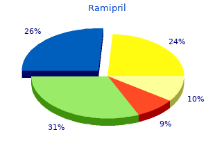 purchase discount ramipril on line
