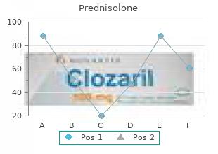 discount prednisolone 5mg otc