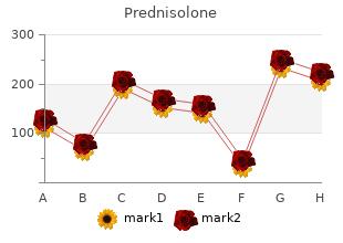 purchase prednisolone 10mg overnight delivery